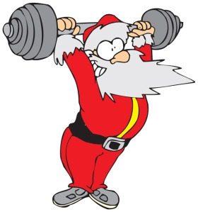 CH-Santa-Weight-Lifting-002