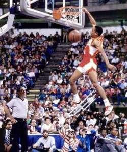 spud-webb-dunk-contest-1986_display_image