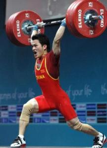 blog-olympic-lift