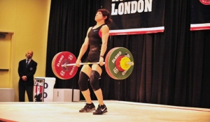 Photo-3-Katie-U-Weightlifting