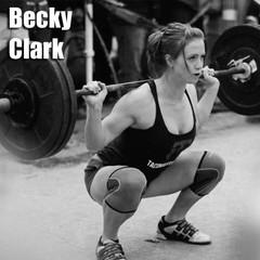 BeckyClark2_medium